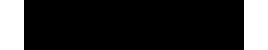 Caisson Elektronik GmbH