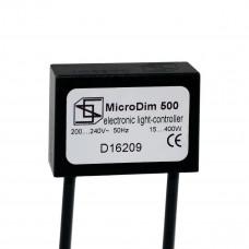 MICRODIM 500